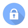 Защита ваших данных: Virtual Private Network